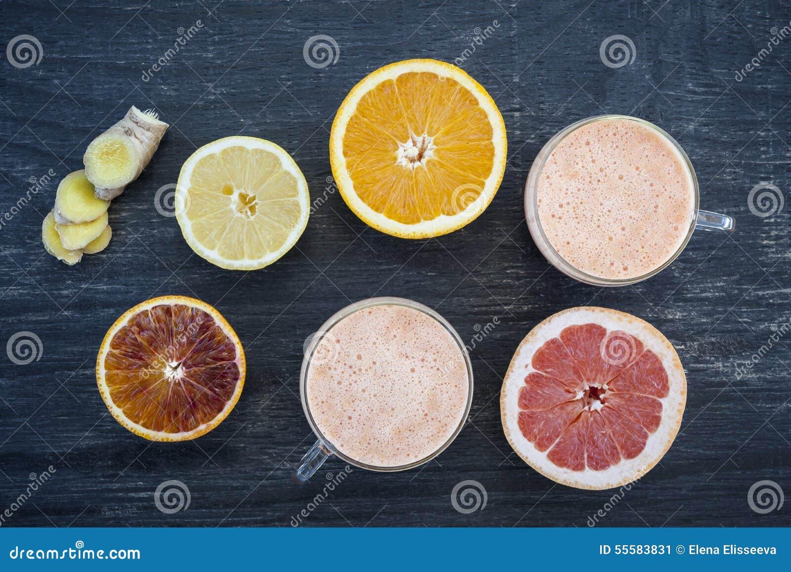 柑橘圆滑的人