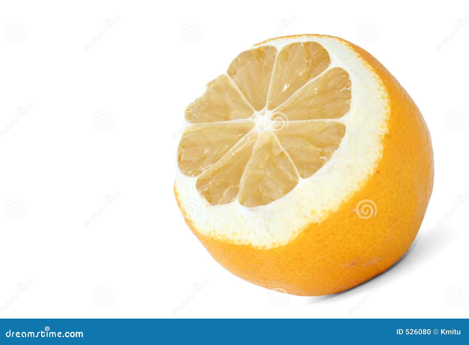 Download 柠檬配置文件 库存照片. 图片 包括有 水果, 水多, 结构, 维生素, 宏指令, 黏浆状物质, 骨肉, 酸化 - 526080