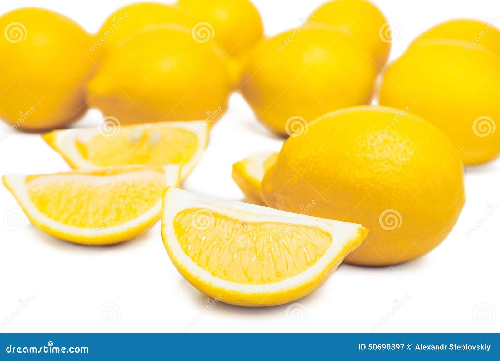 Download 柠檬 库存图片. 图片 包括有 食物, 茶点, 柑橘, 药片, 远程, 健康, 反映, 背包, 充分, 柠檬 - 50690397