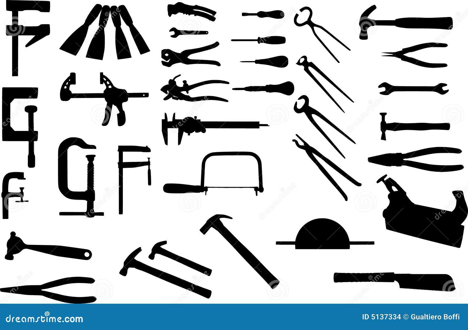查出的工具