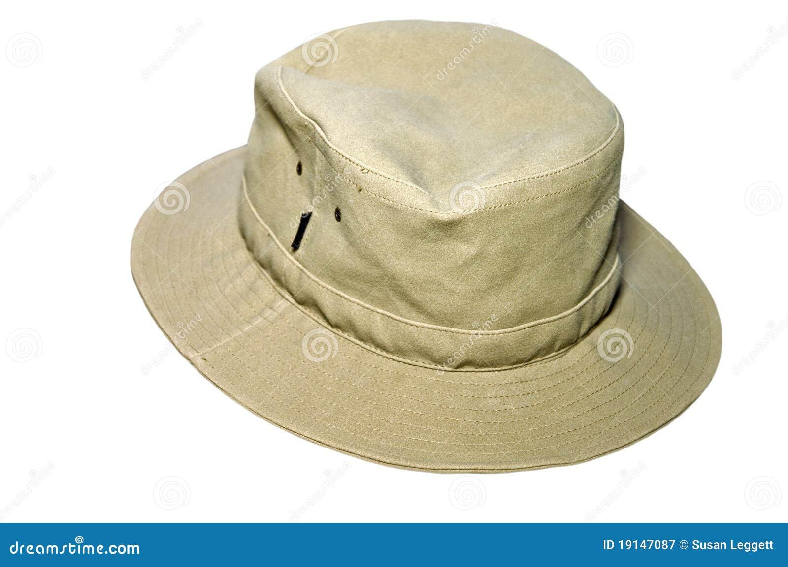 查出的布料帽子图片