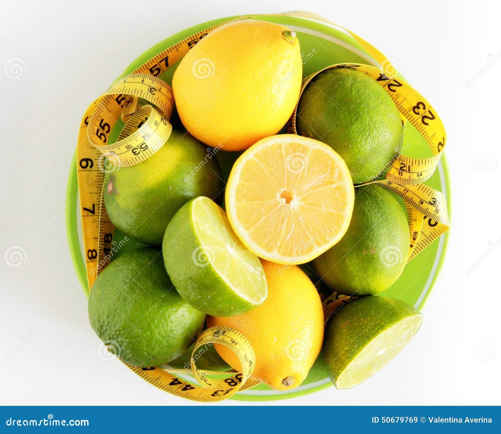 Download 查出的损失评定躯干重量白人妇女 在柠檬附近被包裹的测量的磁带 库存图片 - 图片 包括有 绿色, 抽象: 50679769
