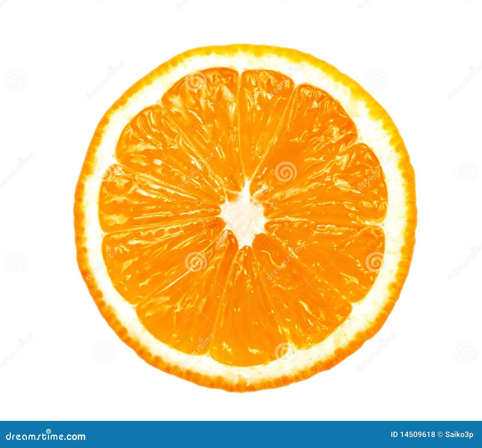 查出的橙色片式