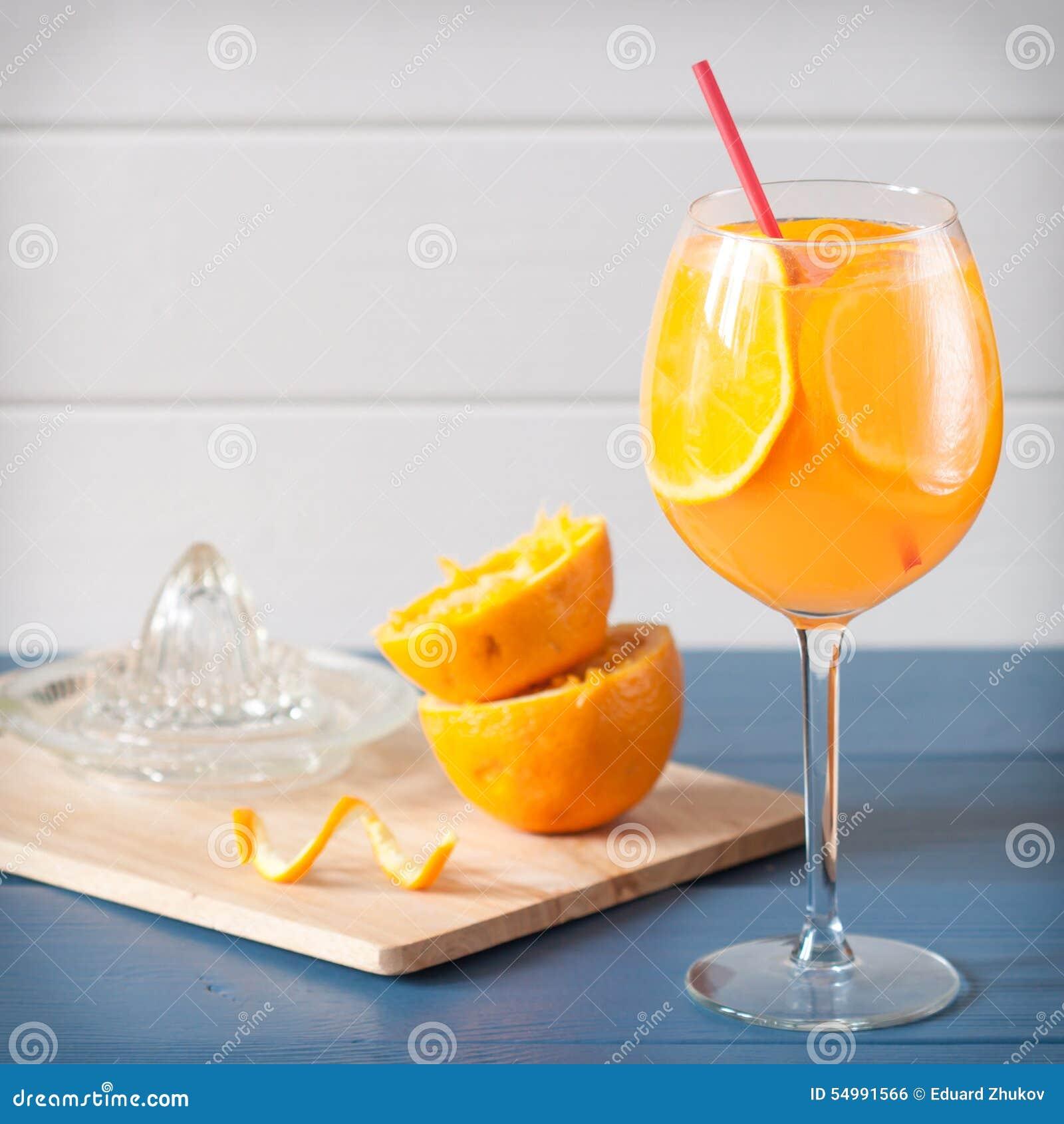 查出的汁液橙色白色