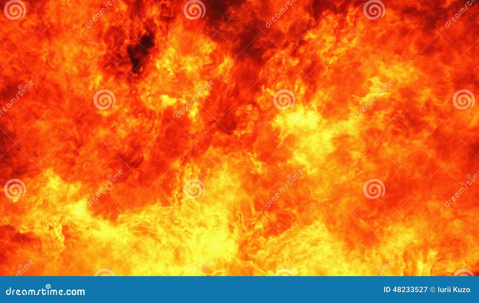 背景 壁纸 火灾 皮肤 星空 宇宙 桌面 1300_841