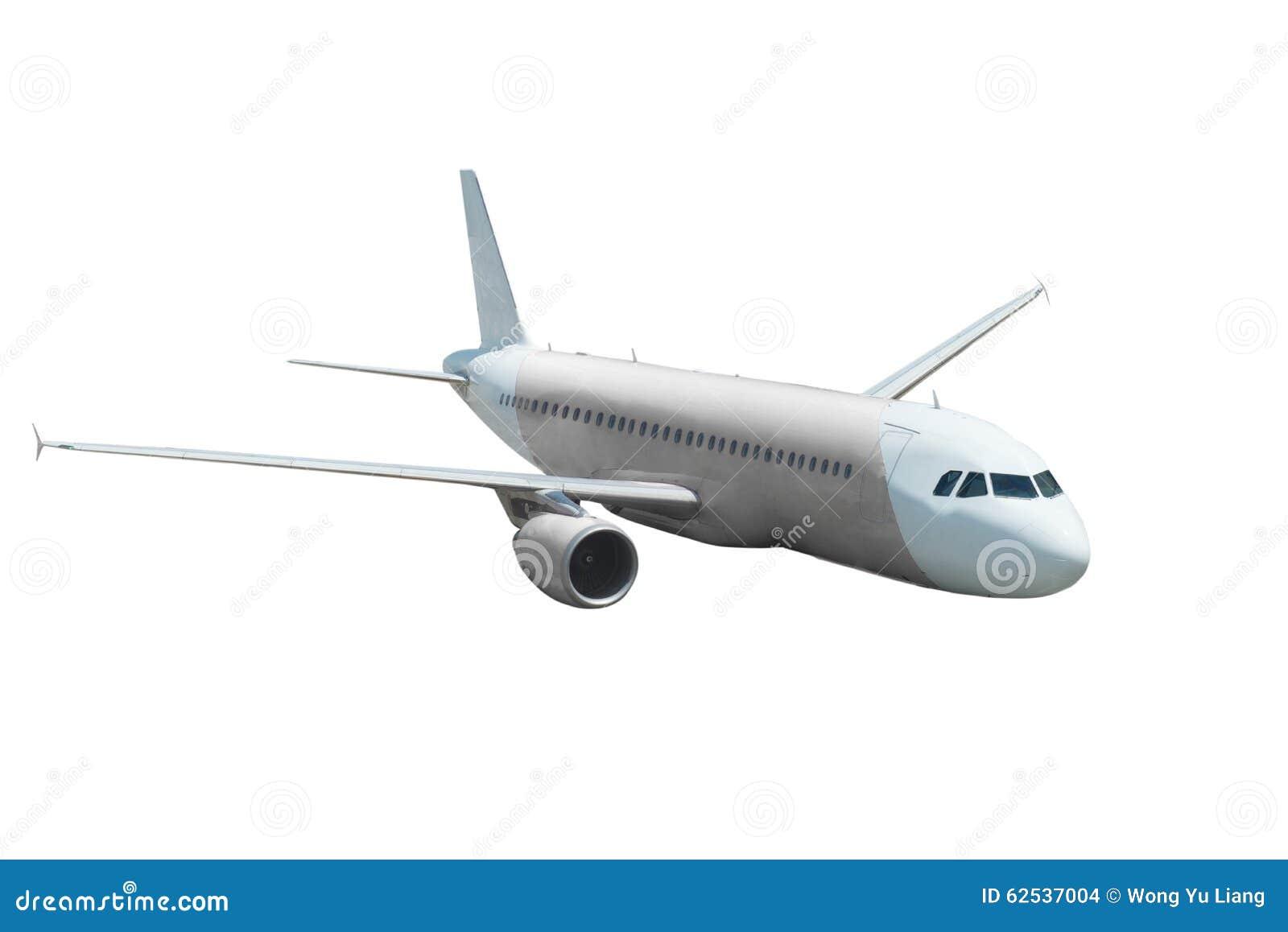 查出的飞机