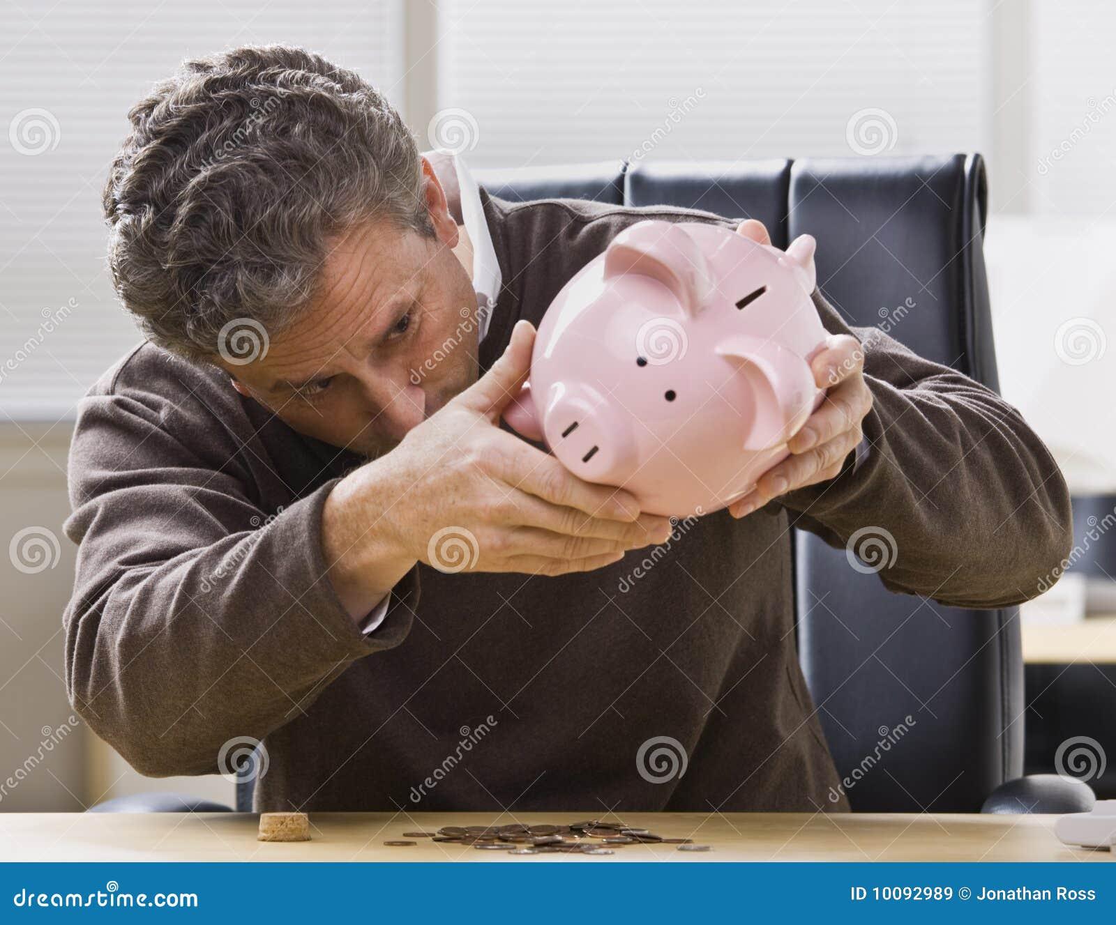 查找人的银行贪心