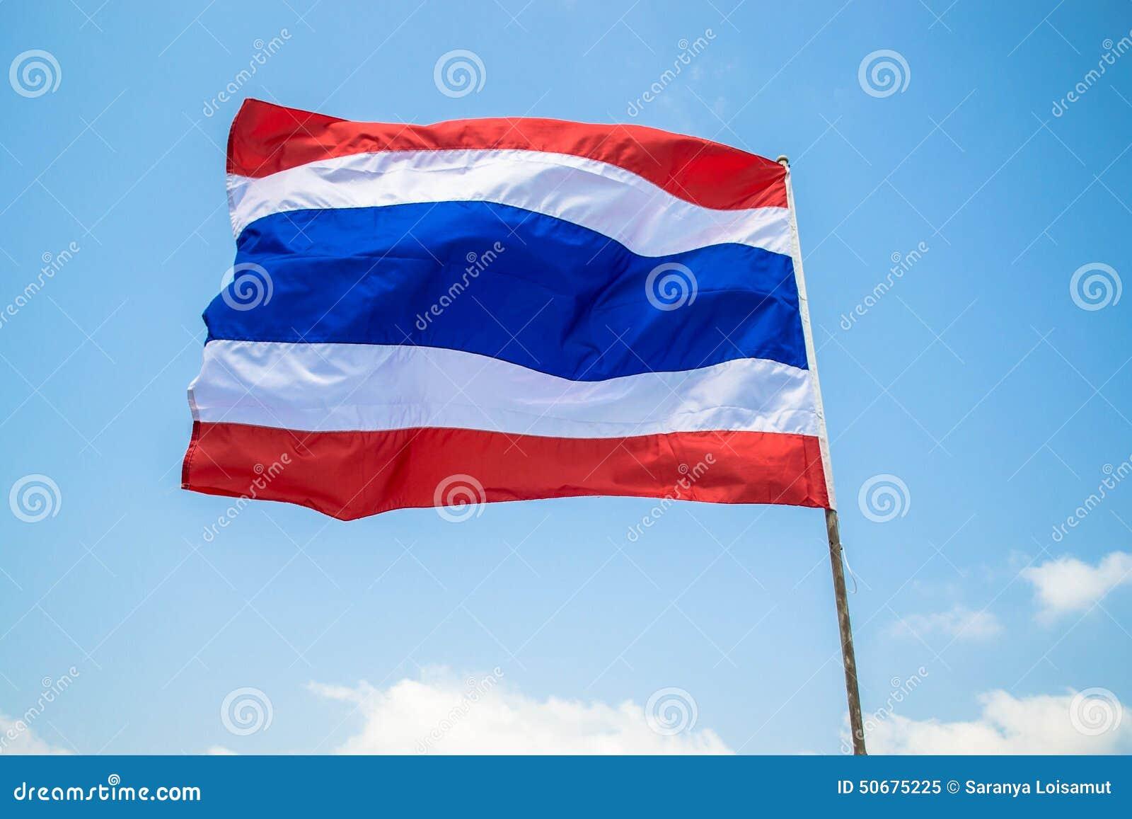 Download 标志泰国 库存图片. 图片 包括有 分别, 爱国, 瓶颈, 旗竿, 国家(地区), 其次, 国籍, d0 - 50675225