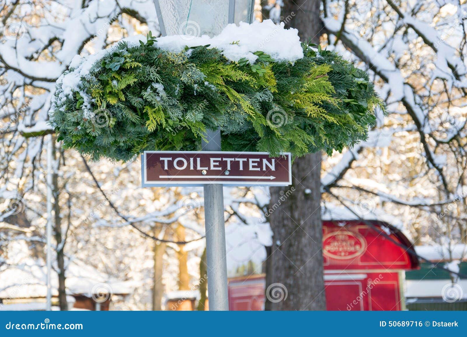 Download 标志 库存照片. 图片 包括有 符号, 市场, 巴伐利亚人, 圣诞节, 销售额, 木头, 打孔机, 旅行 - 50689716