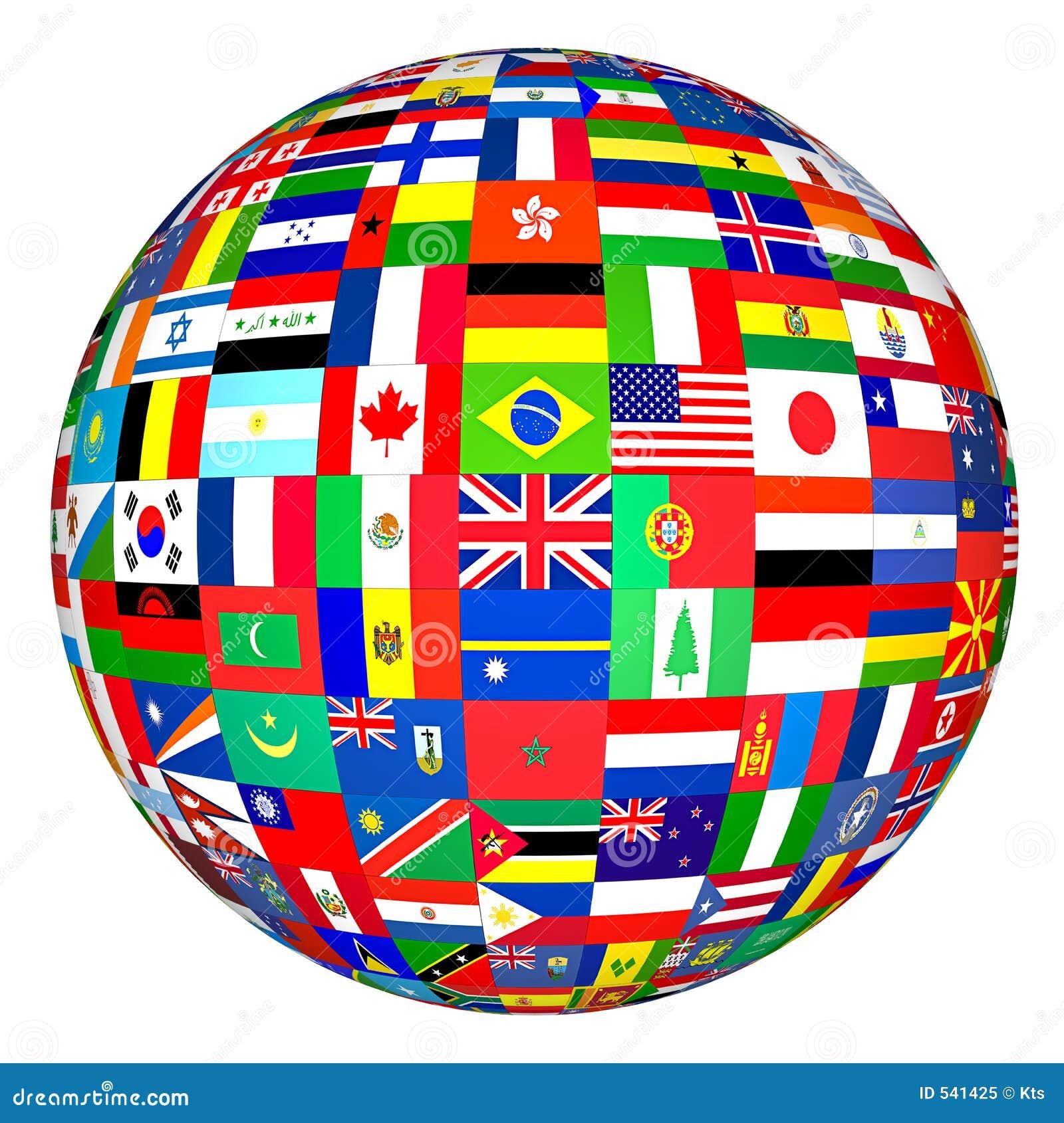 Download 标记地球 库存例证. 插画 包括有 在前, 映射, 北部, 碱性, 劳亚古陆, 大陆, 模式, 澳洲, 国家 - 541425