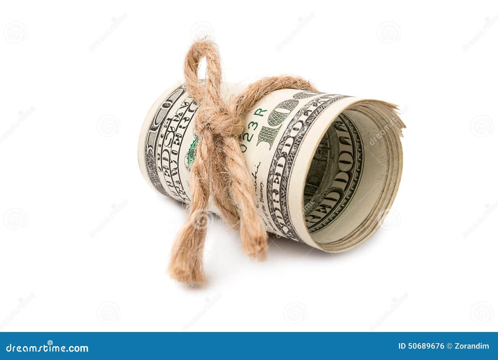 Download 栈美元 库存照片. 图片 包括有 现金, 横幅提供资金的, 市场, 的treadled, 一百, 纹理, 班卓琵琶 - 50689676