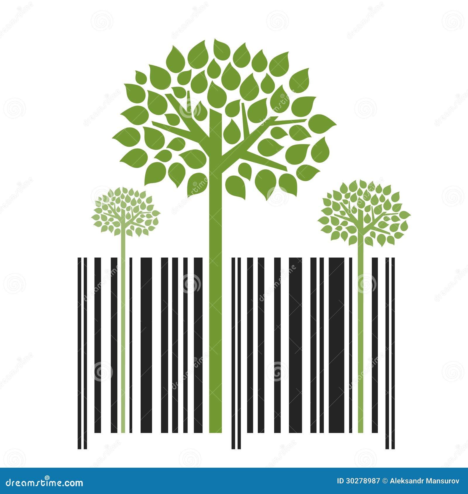 树冲程代码