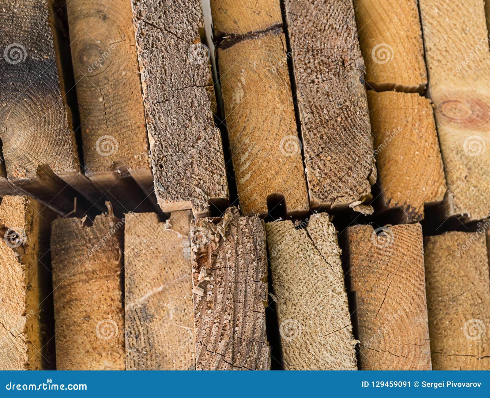 样式板结尾木基本的基本的eco背景光饱经风霜与爆裂声性与凹线