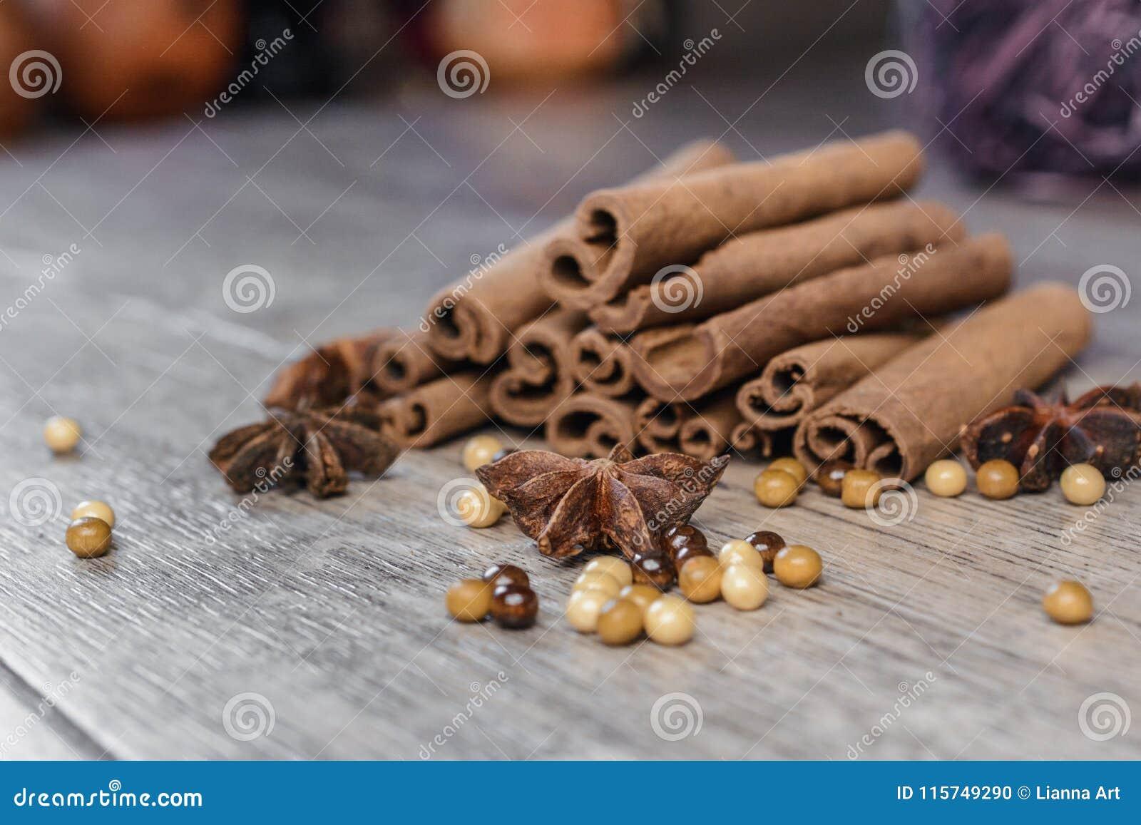 桂香和spicies棍子