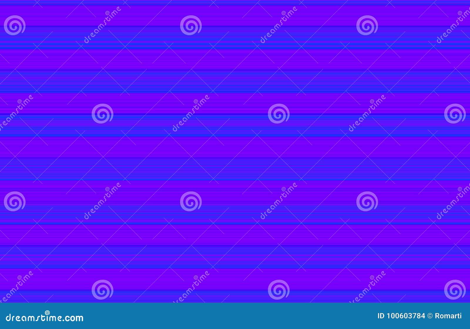 桃红色蓝色紫色绿色镶边背景
