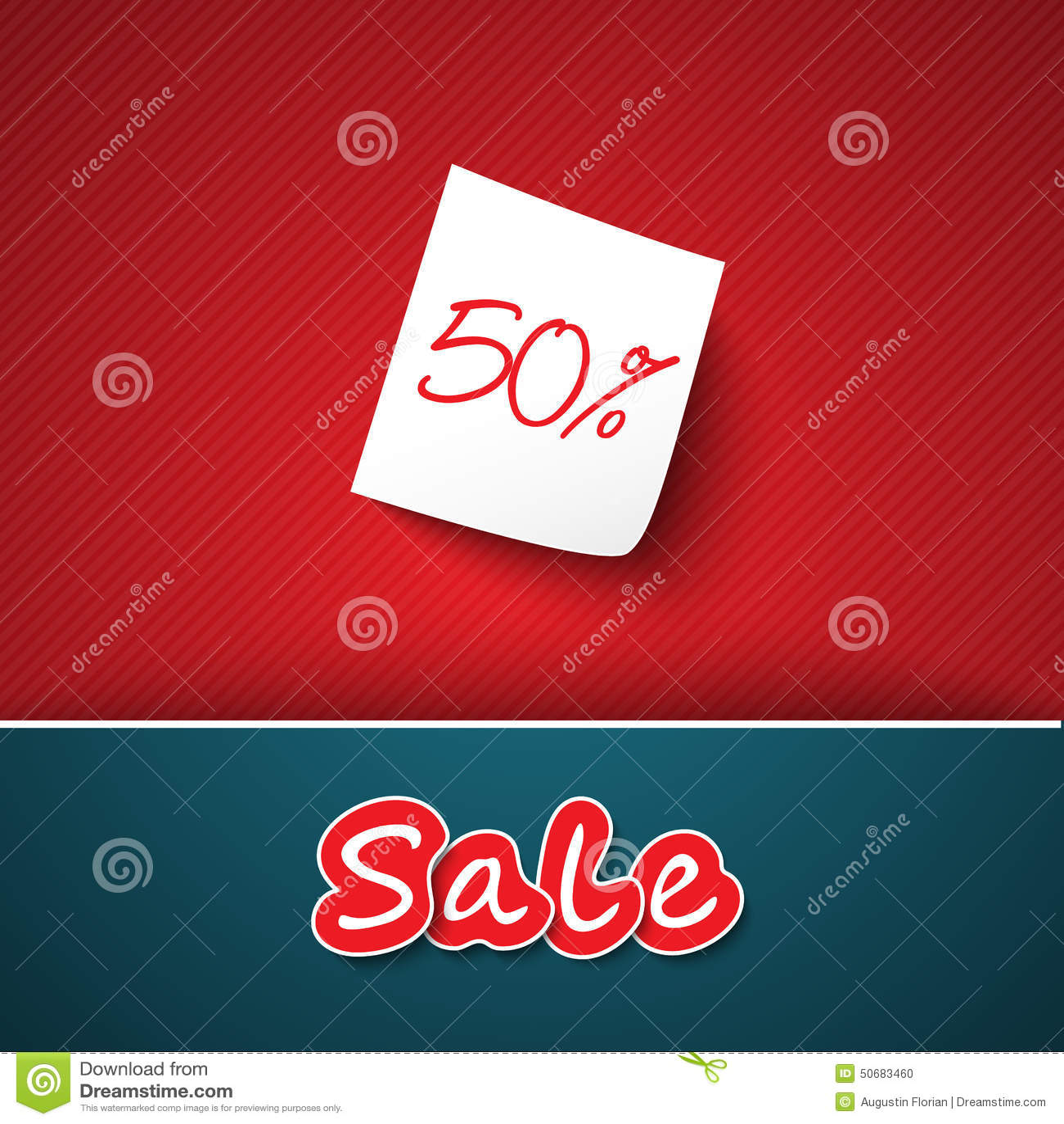 Download 桃红色销售额黄色 向量例证. 插画 包括有 纸张, 价格, 模式, 促销, 激情, 惊叫, 红色, 重婚 - 50683460