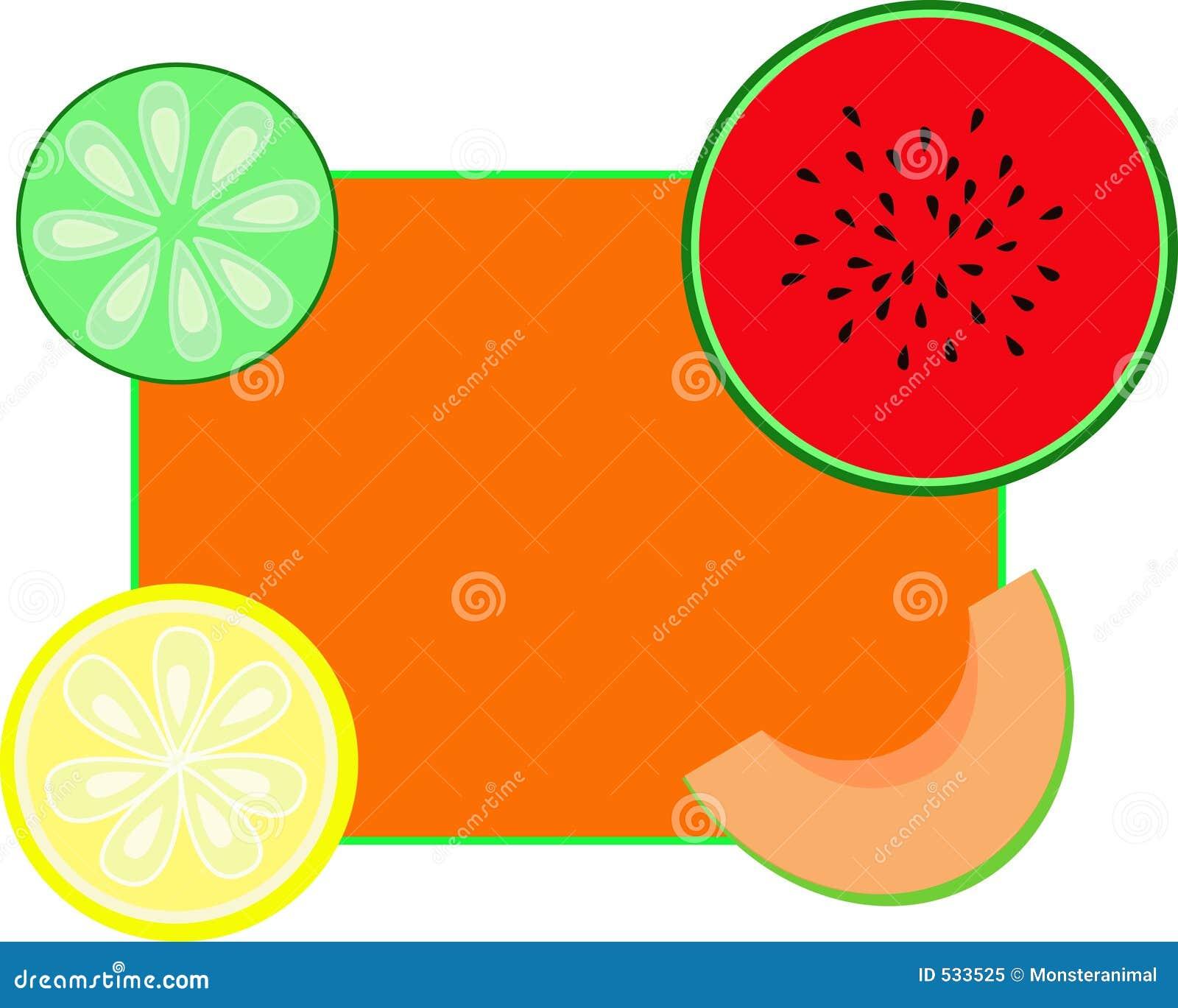 Download 框架维生素 向量例证. 插画 包括有 国界的, 夏天, 西瓜, 蔬菜, 红色, 五颜六色, 柠檬, 框架, 黄瓜 - 533525