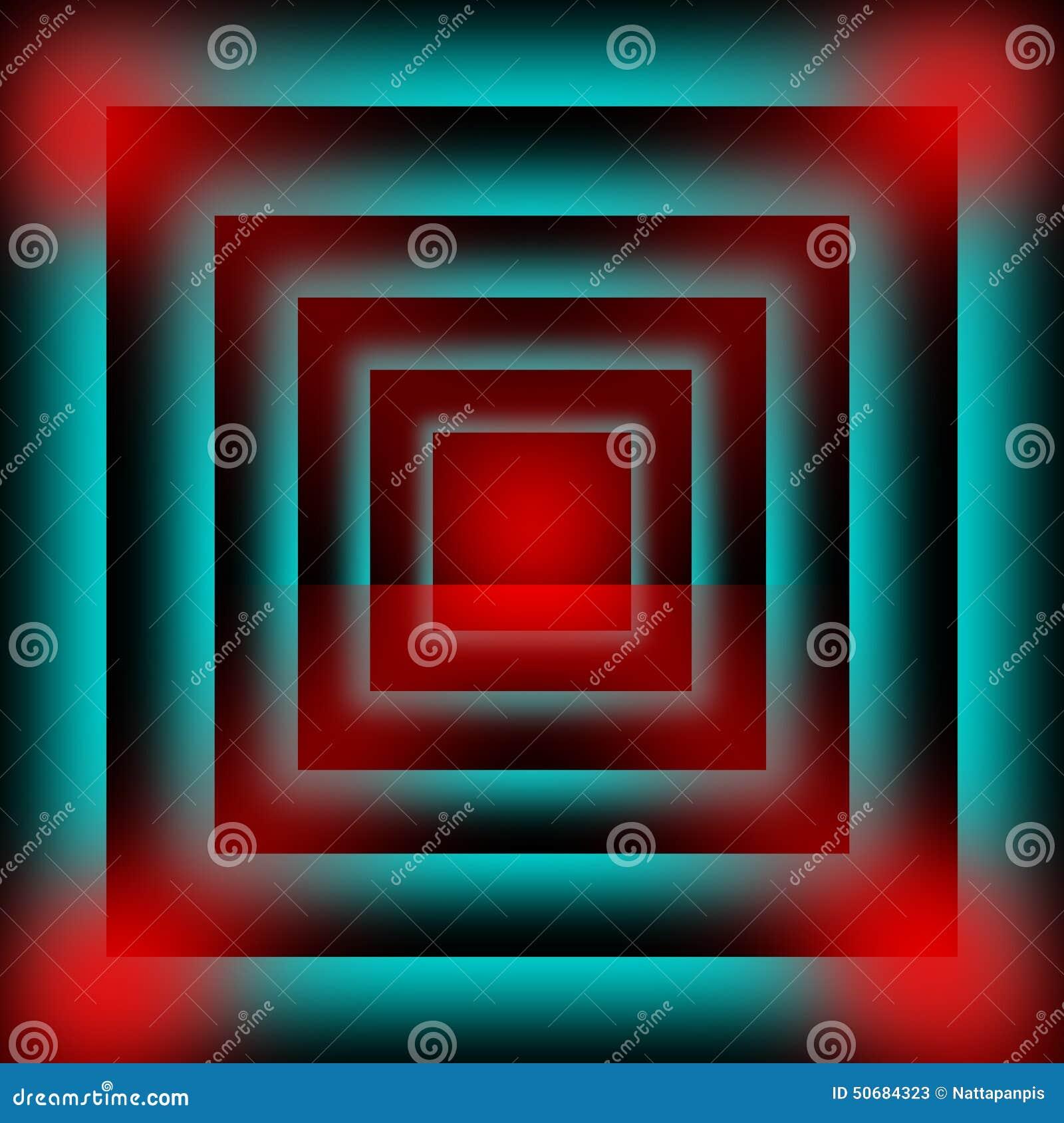 Download 框架背景例证 库存例证. 插画 包括有 设计, 艺术, 框架, 背包, 蓝色, 抽象, 创造性, 织地不很细 - 50684323