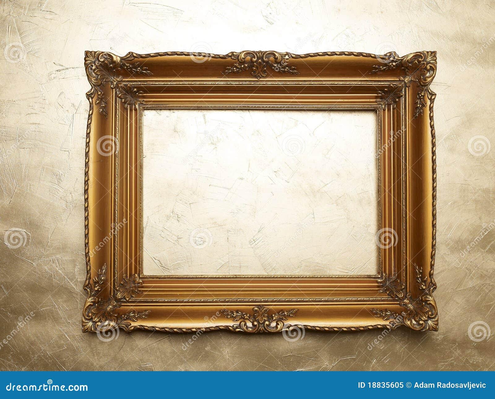 ppt 背景 背景图片 边框 家具 镜子 模板 设计 梳妆台 相框 1300_1065图片