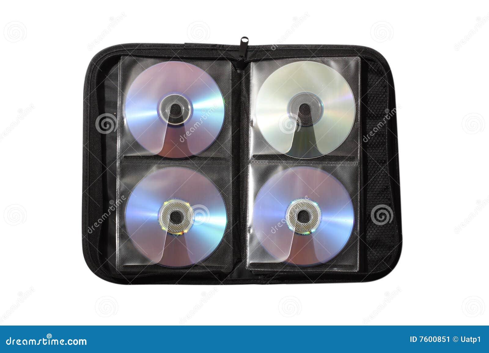 案件disces