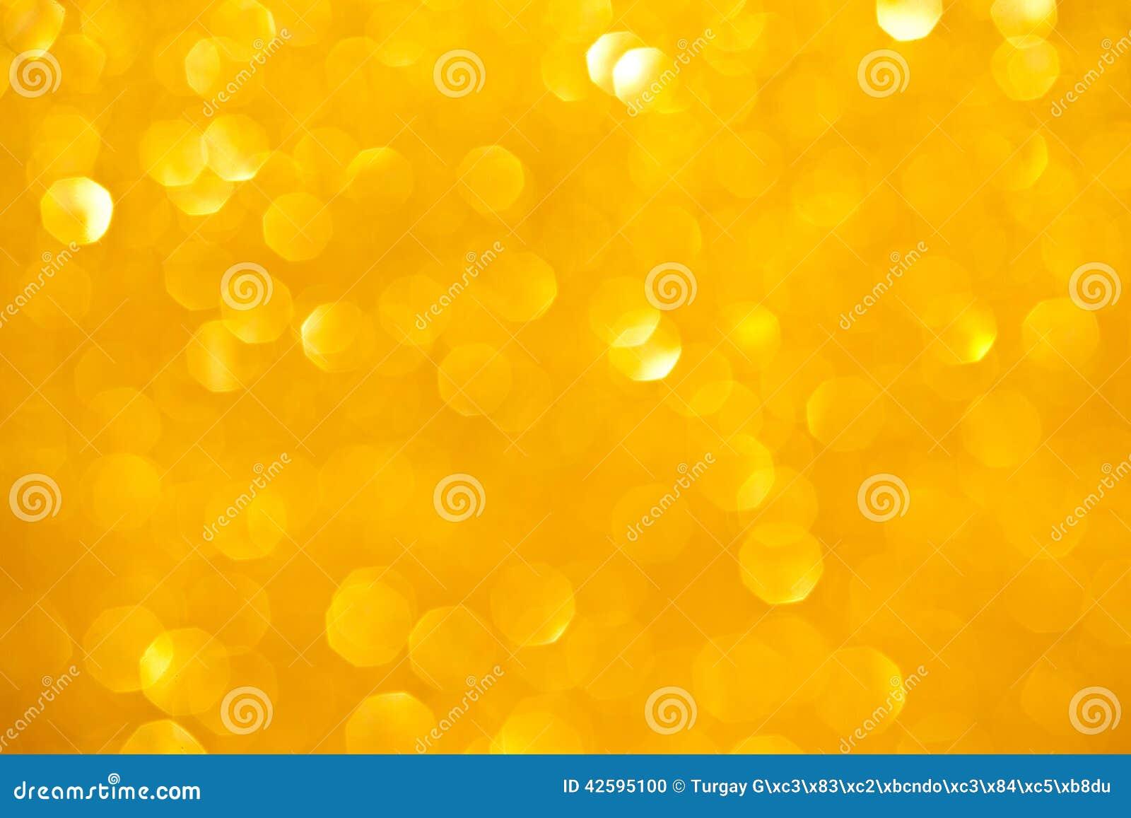 桔子闪耀背景 库存照片 - 图片: 42595100图片