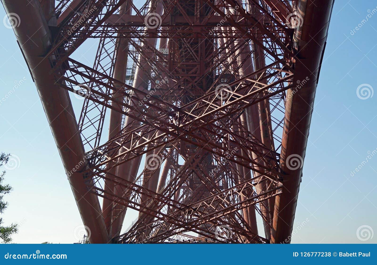 桥梁爱丁堡
