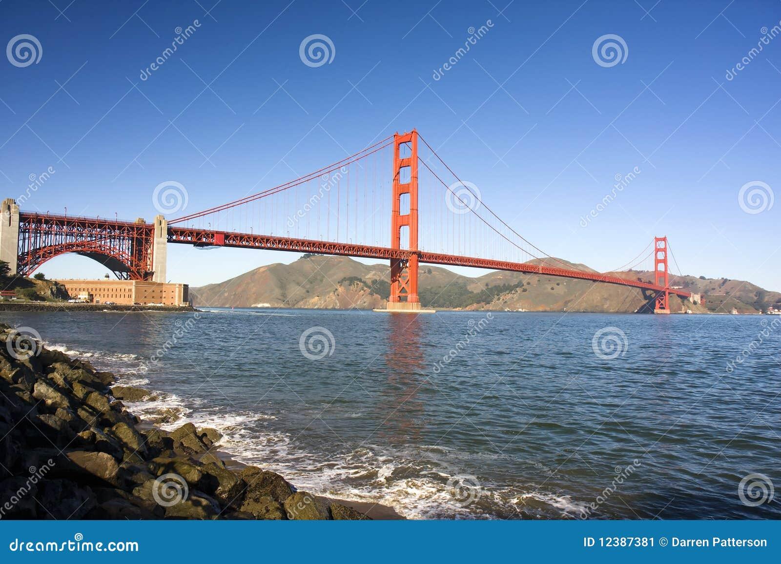 桥梁门金黄范围