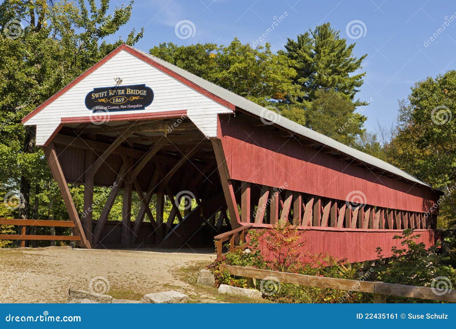 桥梁conway包括的nh