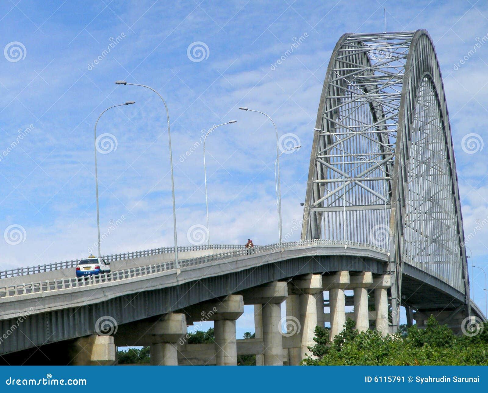 桥梁rumpiang