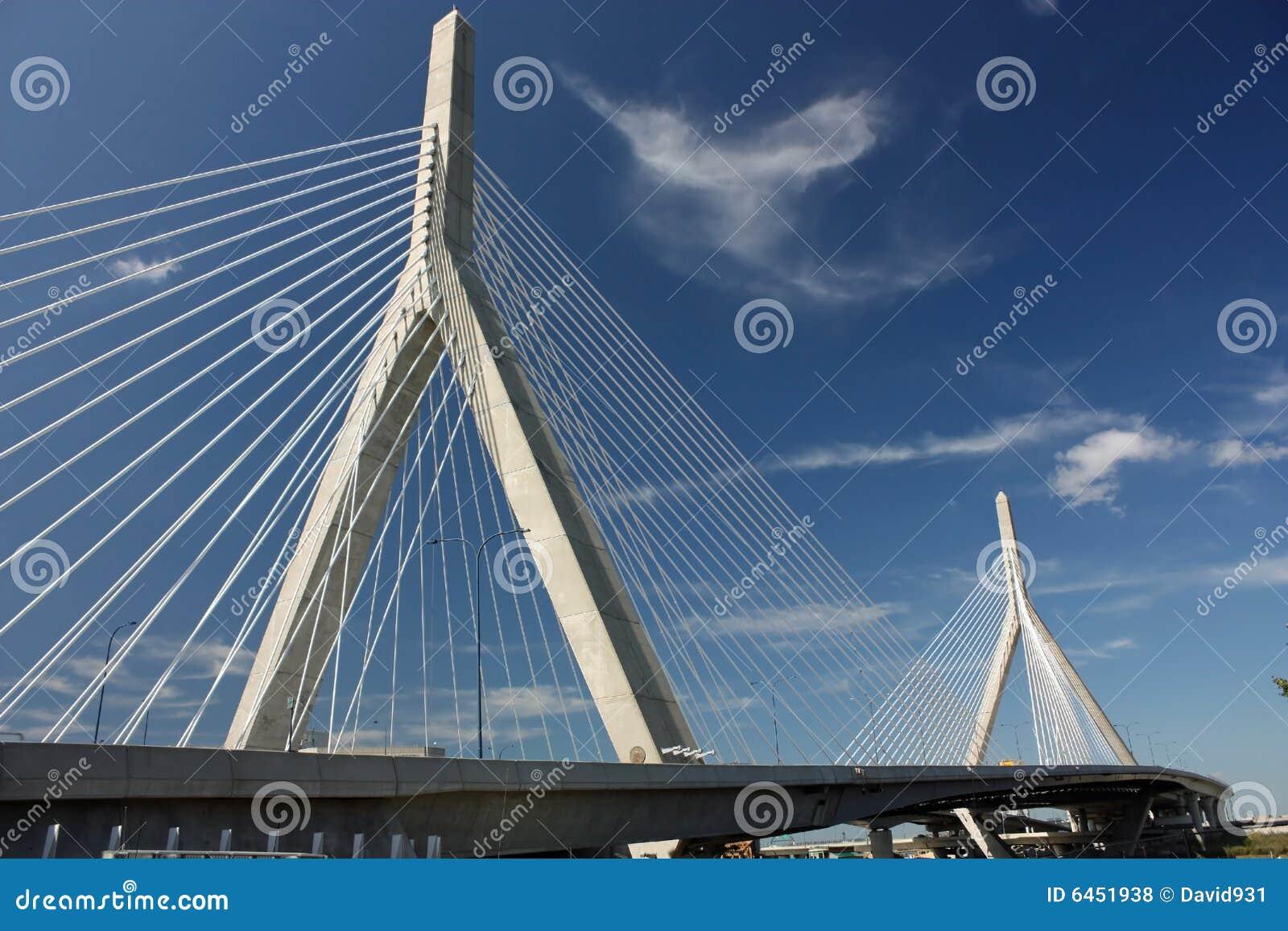 桥梁zakim