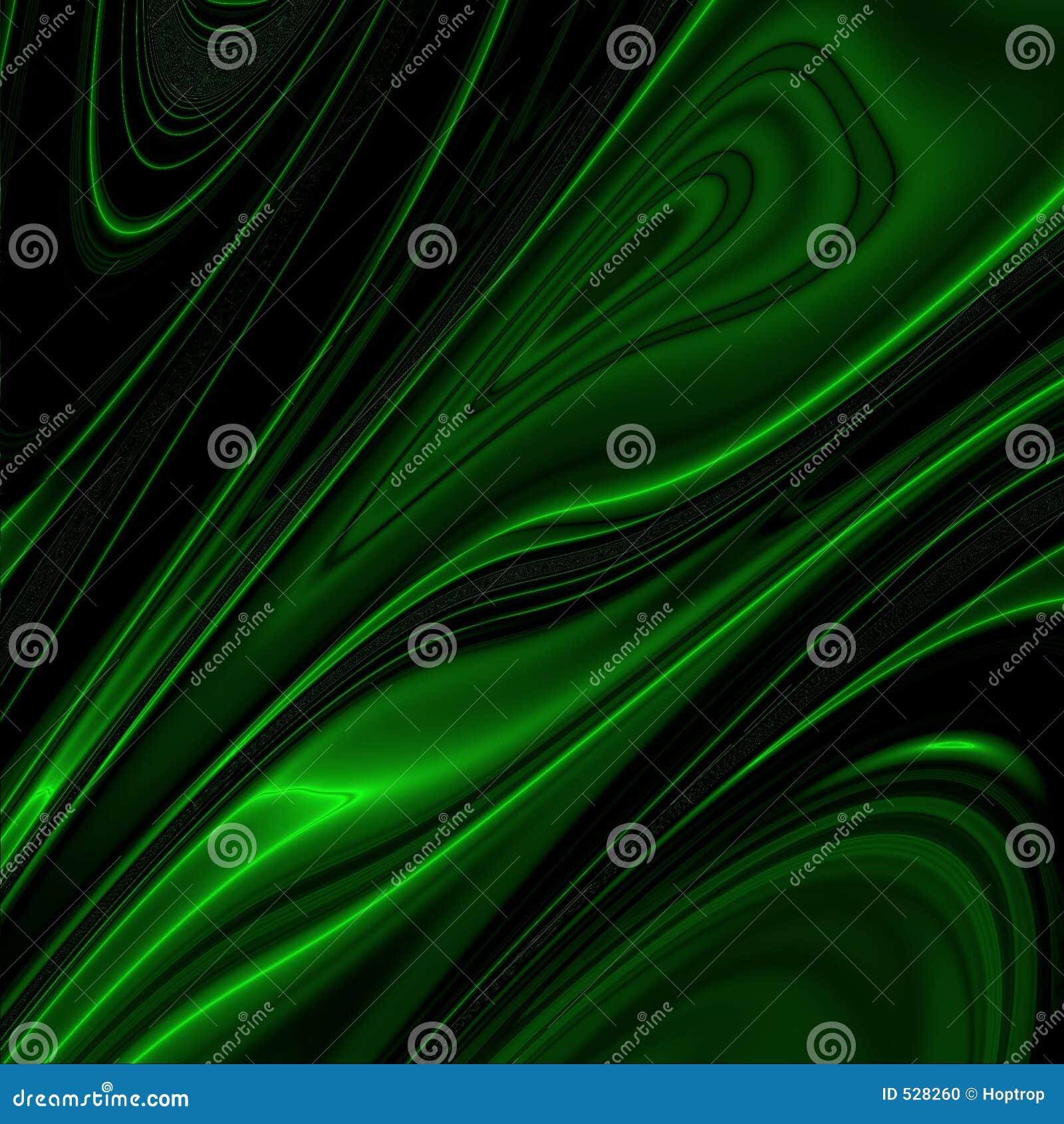 Download 梦想绿色 库存例证. 插画 包括有 背包, 梦想, 数字式, 计算机, 象素, 纸张, 绿色, 艺术, 人力 - 528260