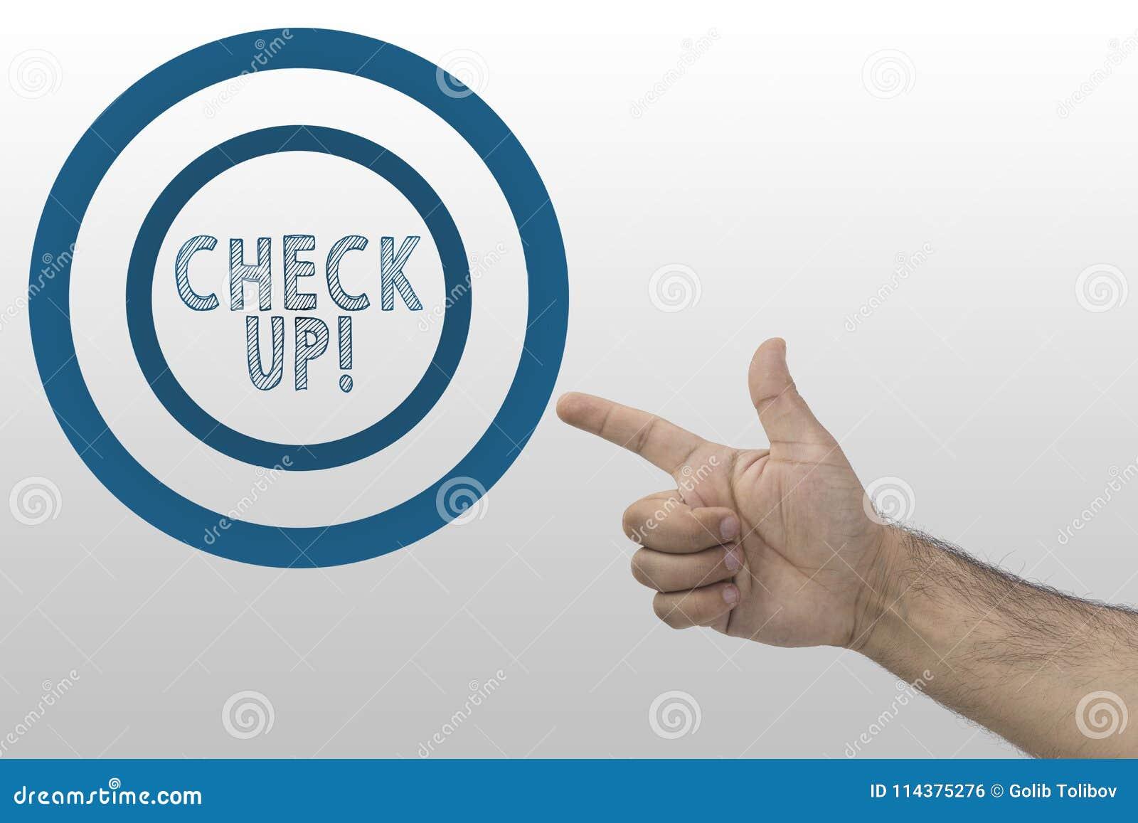 检查概念 时刻检查 人指向与文本的一个圈子的` s手:检查