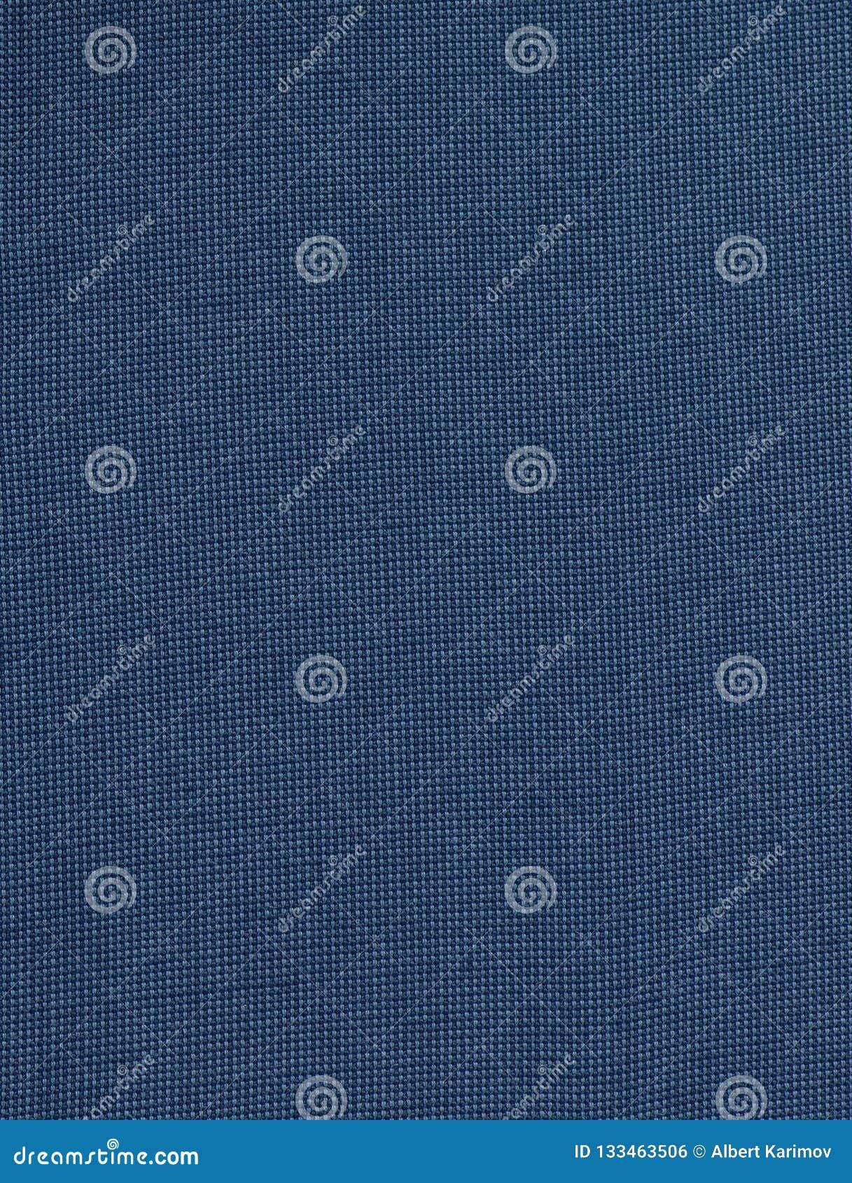 棉织物背景