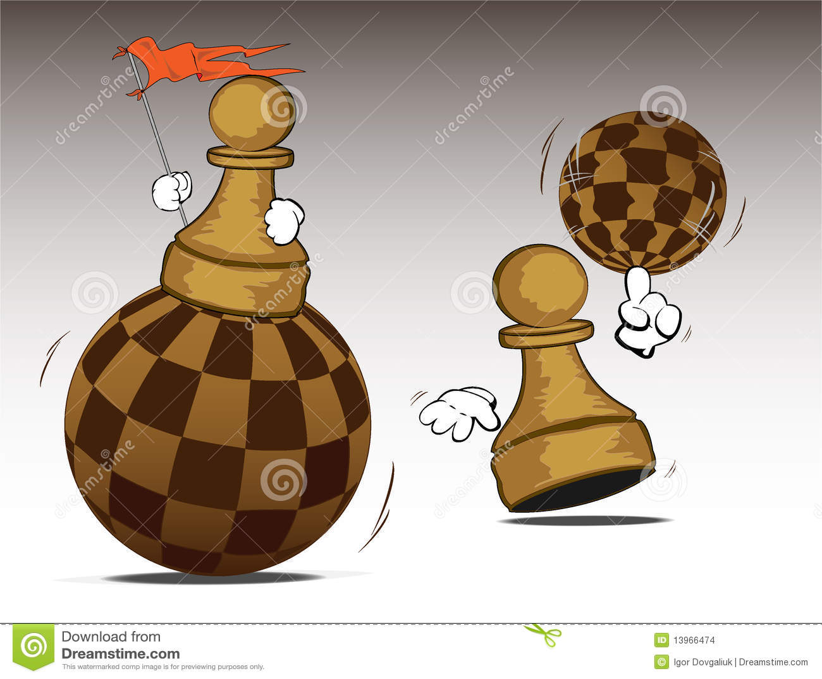 棋典当世界