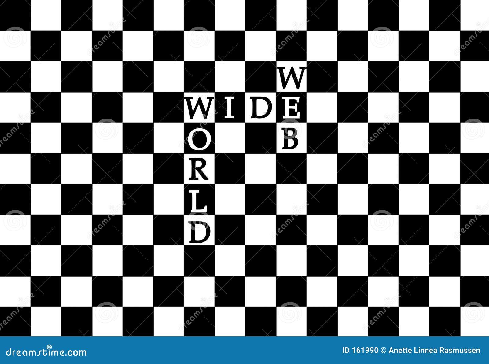 棋模式万维网宽世界