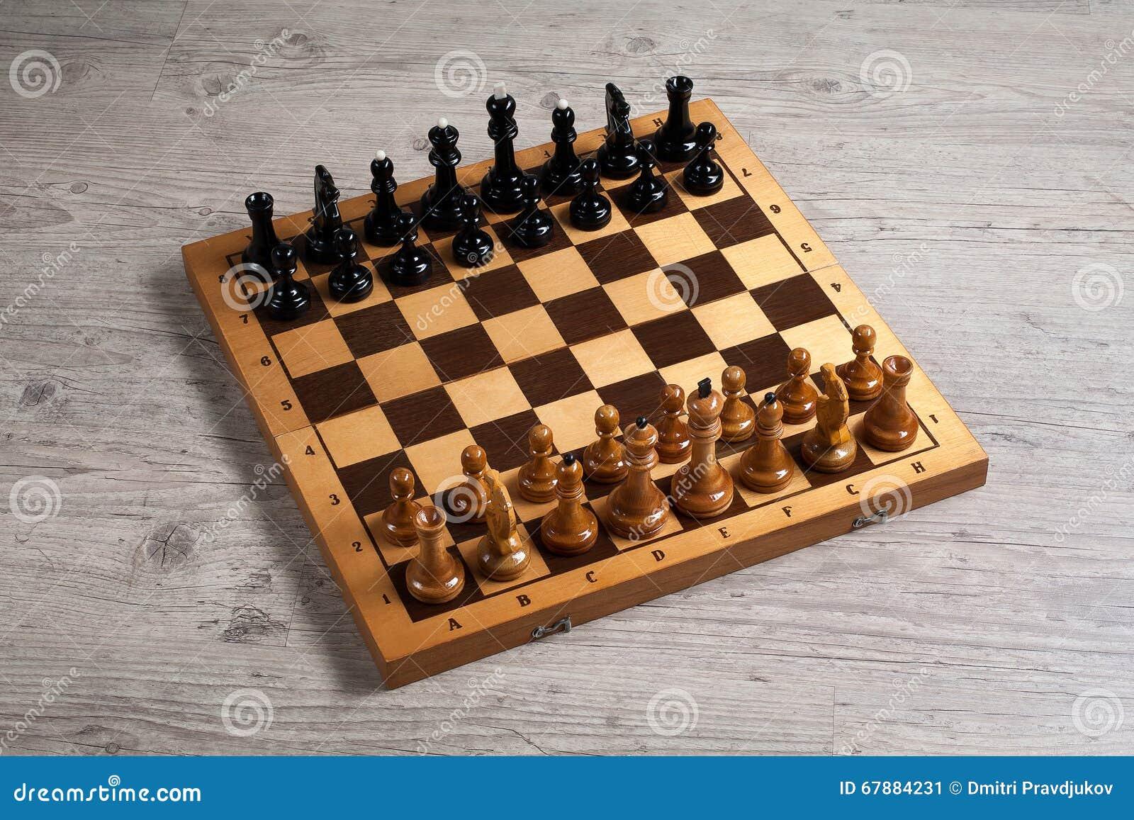 棋 黑白棋盘的争斗