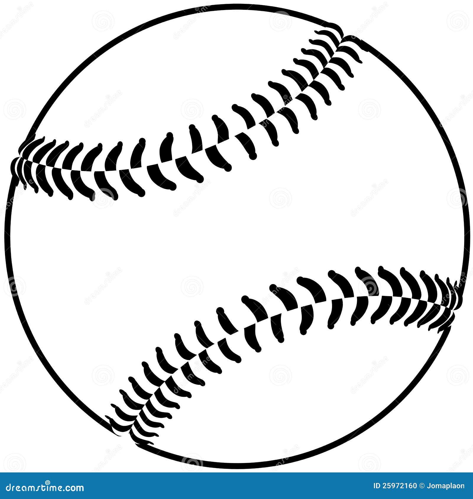 棒球分级显示