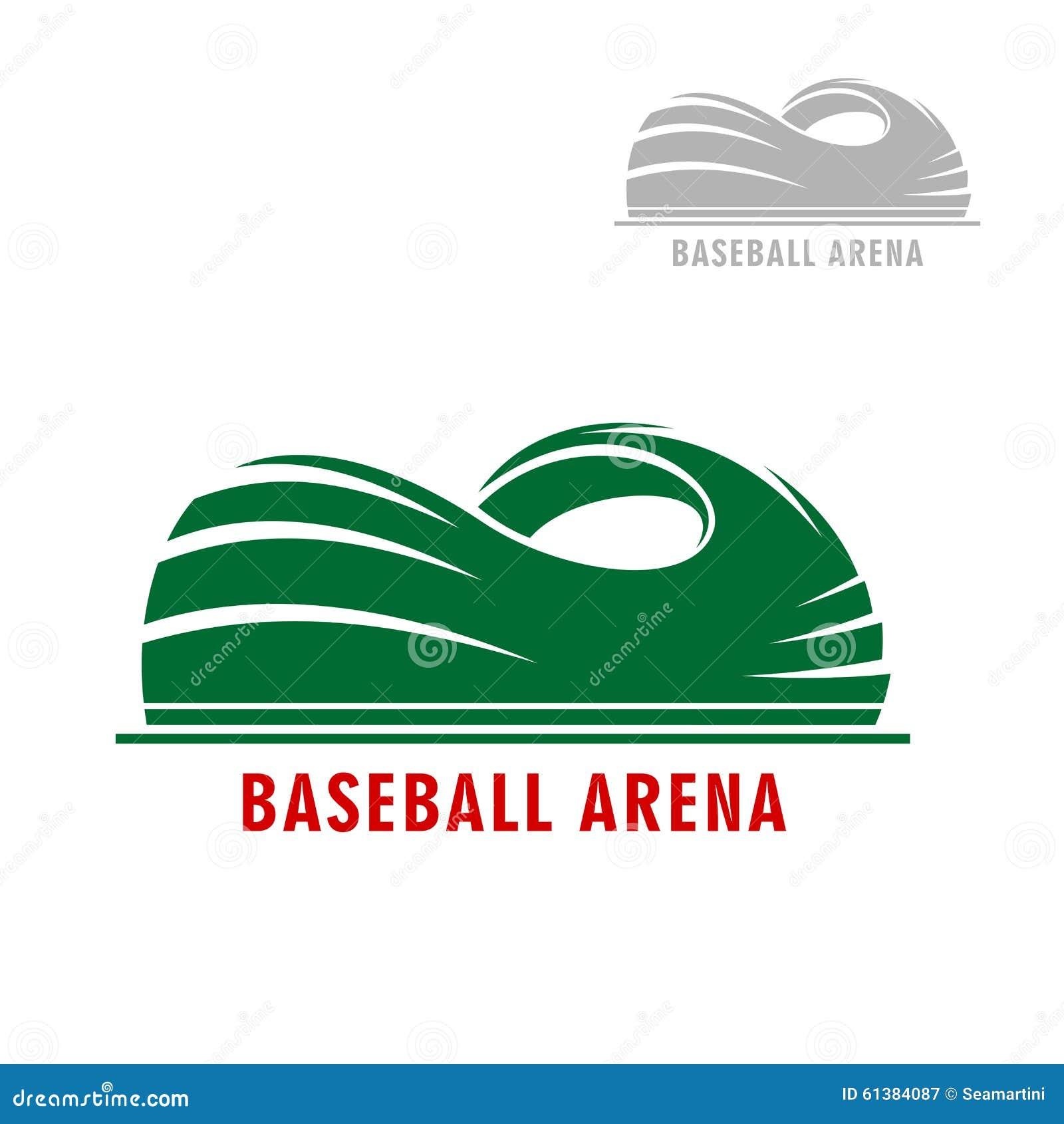 标志或棒球体育场垒球上海欢乐谷有蹦极么?图片