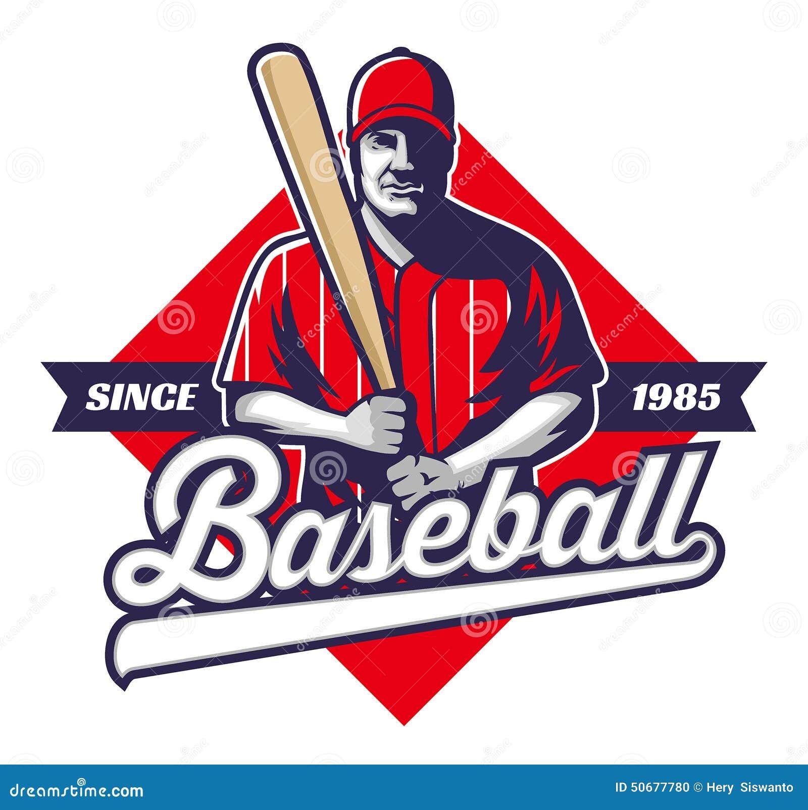Download 棒球运动员举行棒 向量例证. 插画 包括有 红色, 罢工, 体育运动, 星形, 吉祥人, 水池, 竞争, 作用 - 50677780