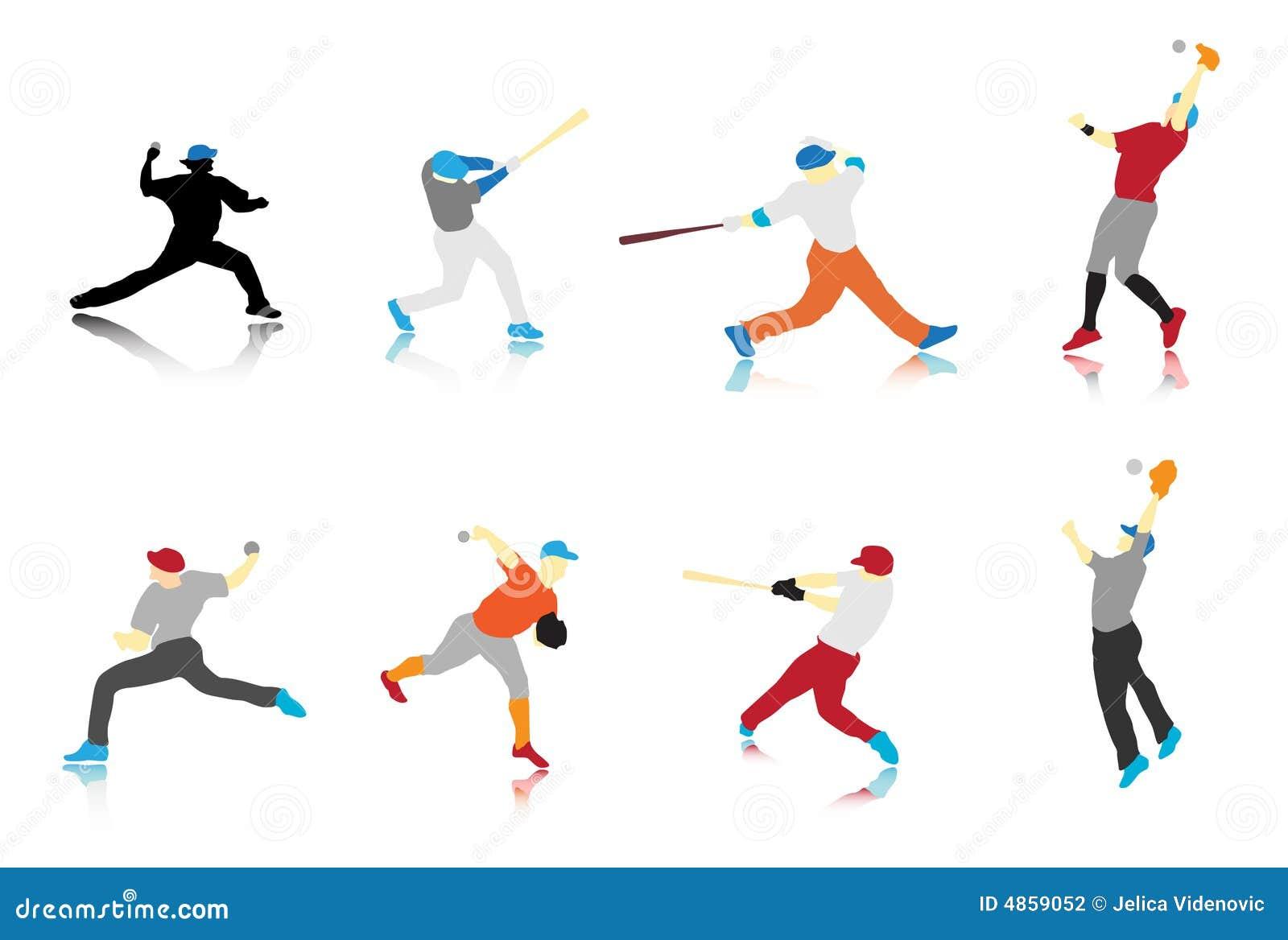 育运动棒球训练专用硬式实心垒价格质量 哪个牌子比较