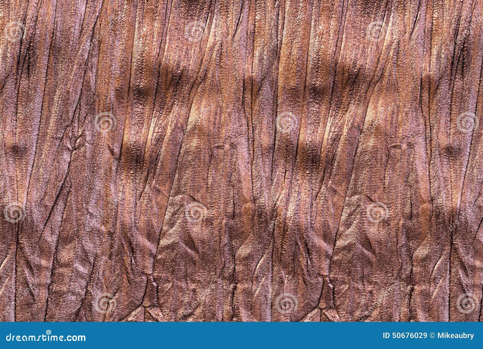 Download 棕色织品片断 库存图片. 图片 包括有 宏指令, 详细资料, 粗砺, 实际, 部分, 背包, browne - 50676029