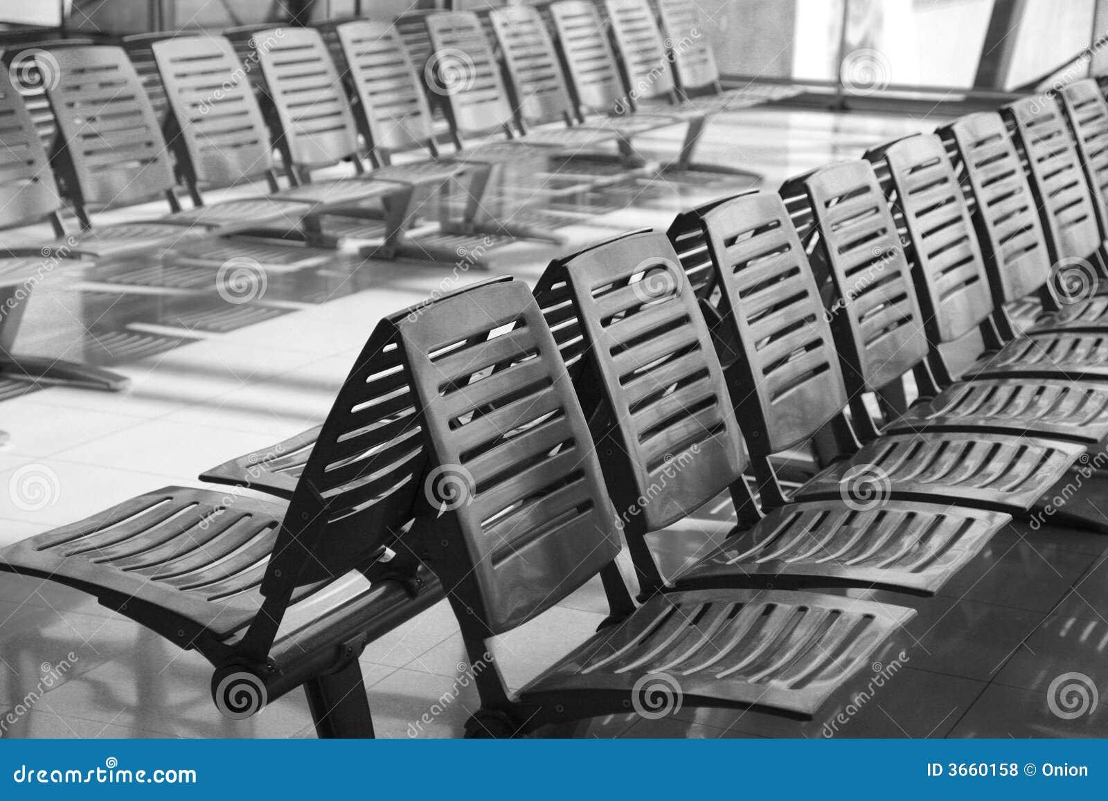 椅子金属行