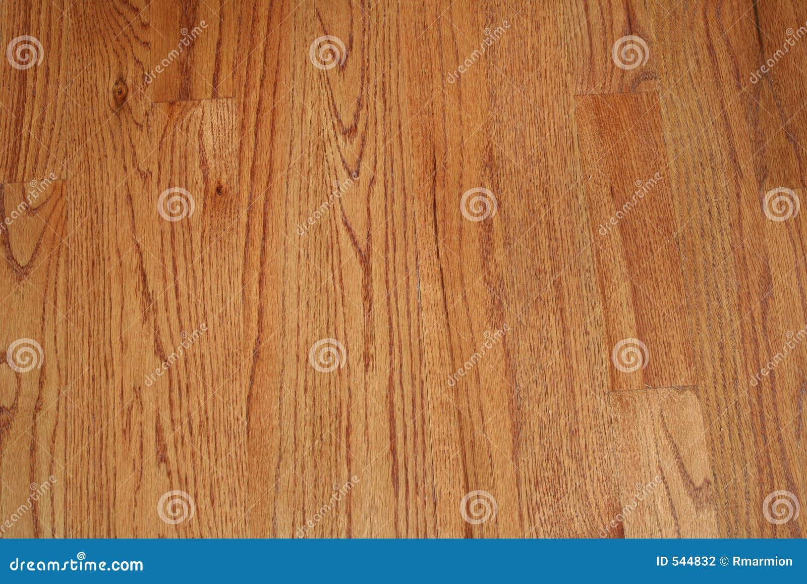 Download 楼层板条木头 库存照片. 图片 包括有 楼层, 材料, 居住, 两足动物, 联接, 建筑, 碾压, 层压制品 - 544832