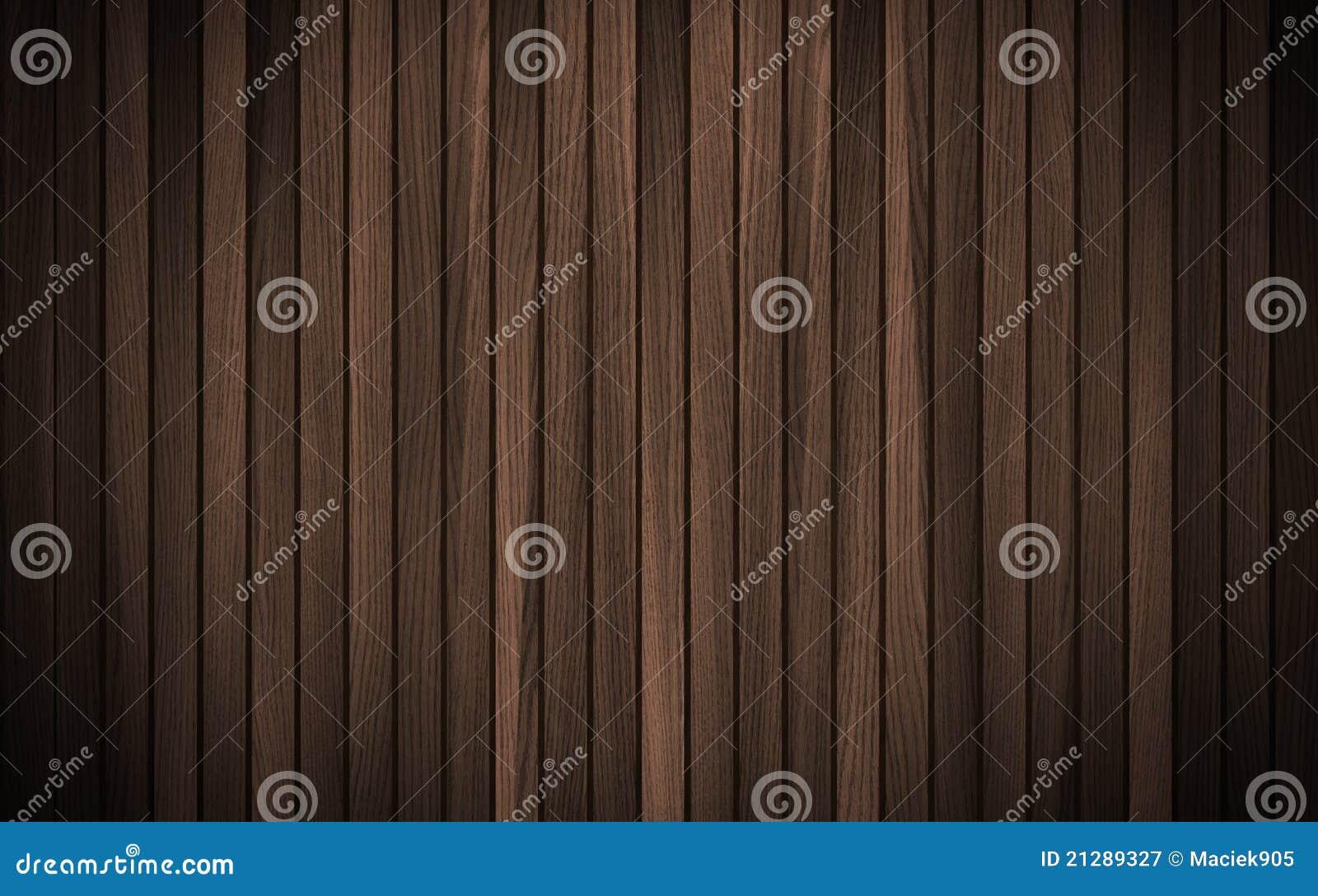 楼层纹理铺磁砖木