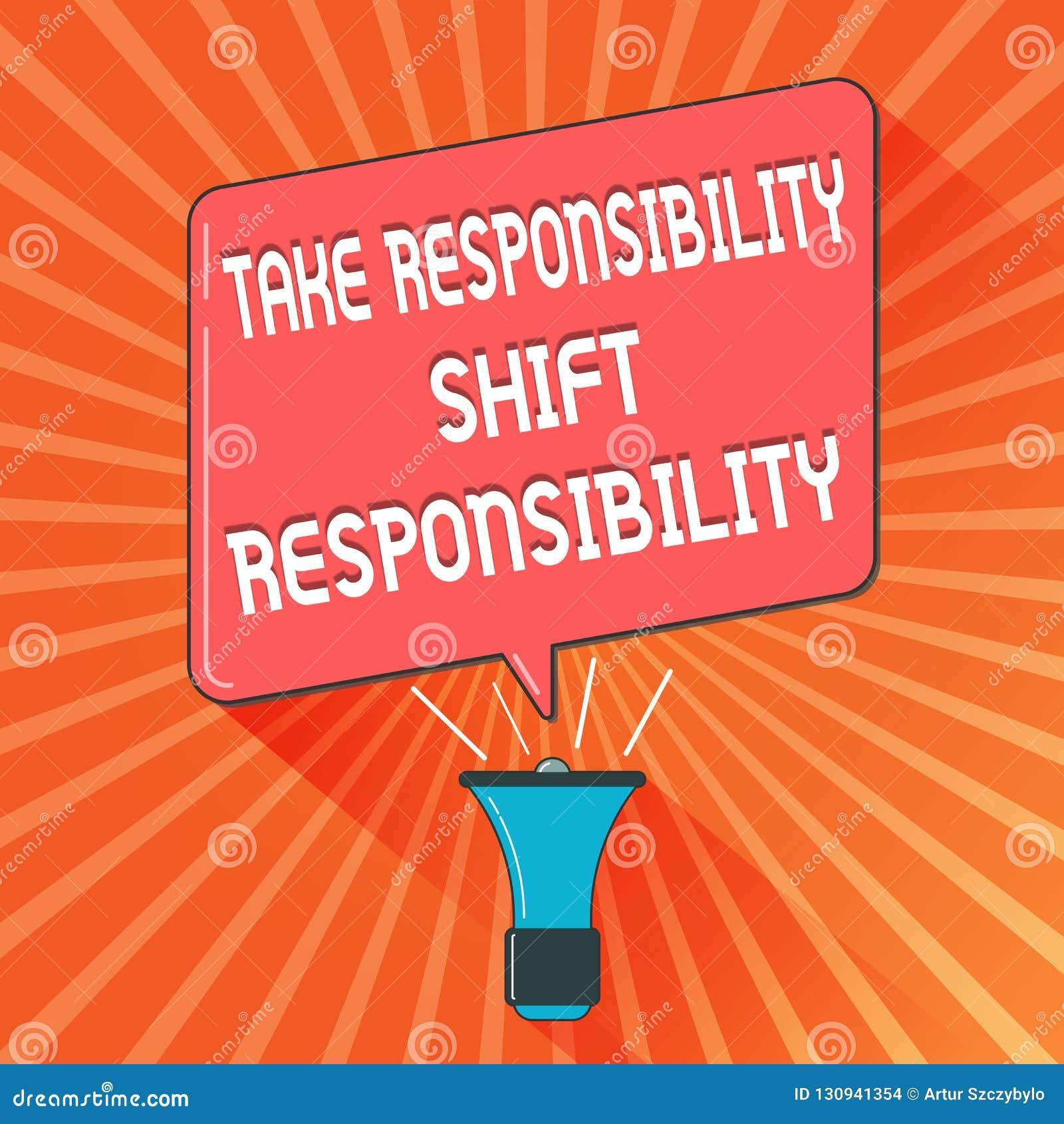 概念性手文字陈列承担责任转移责任 企业照片陈列成熟采取