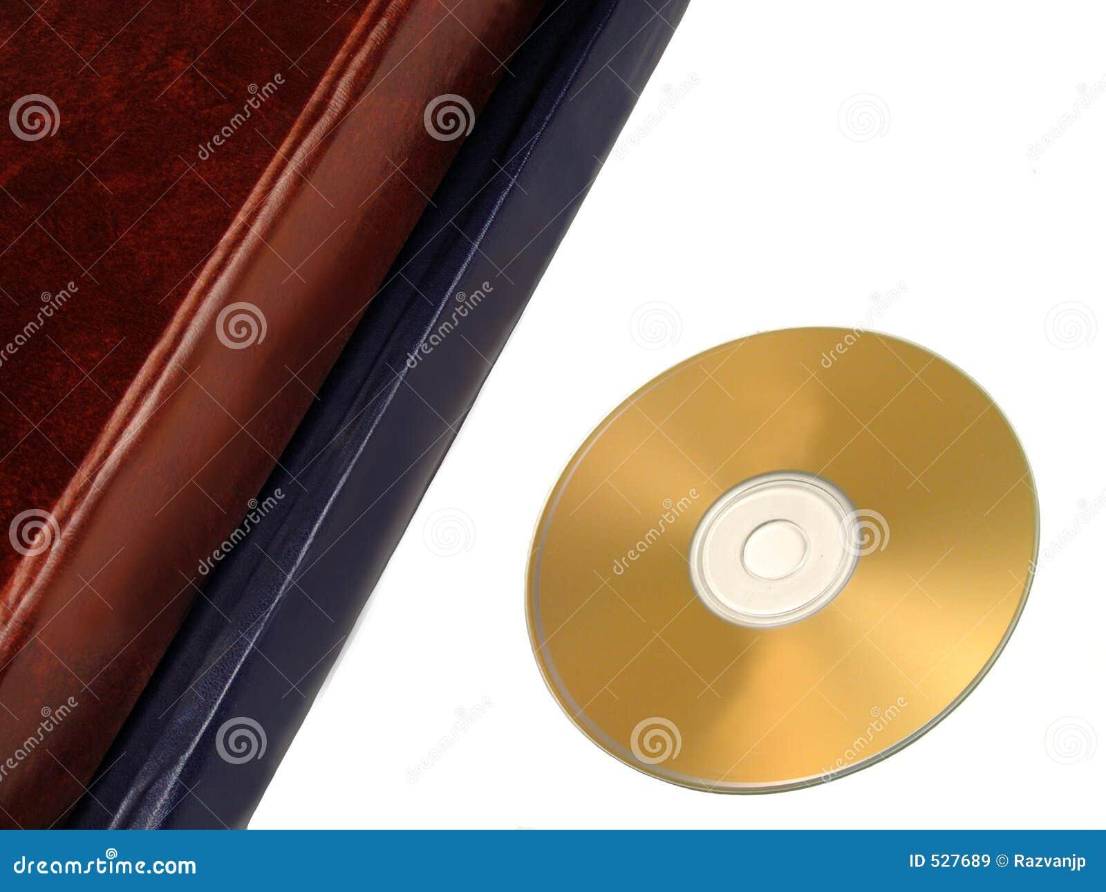 Download 概念数据存储 库存图片. 图片 包括有 可再写, 媒体, 重写, 阅读程序, 程序, 书店, 协定, 钉书匠 - 527689