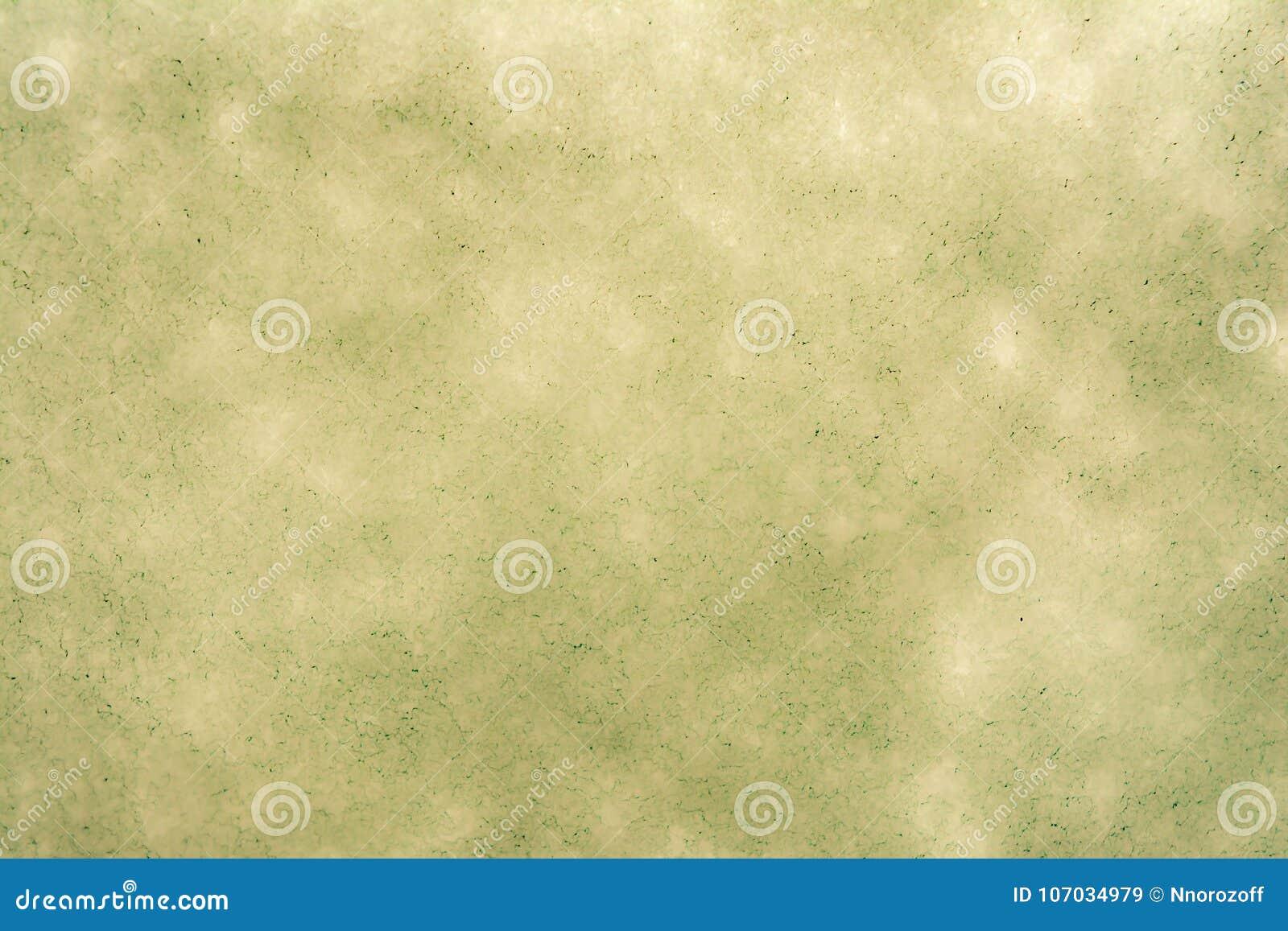 概略的洞穴状抽象表面的纹理,被弄脏的ackground