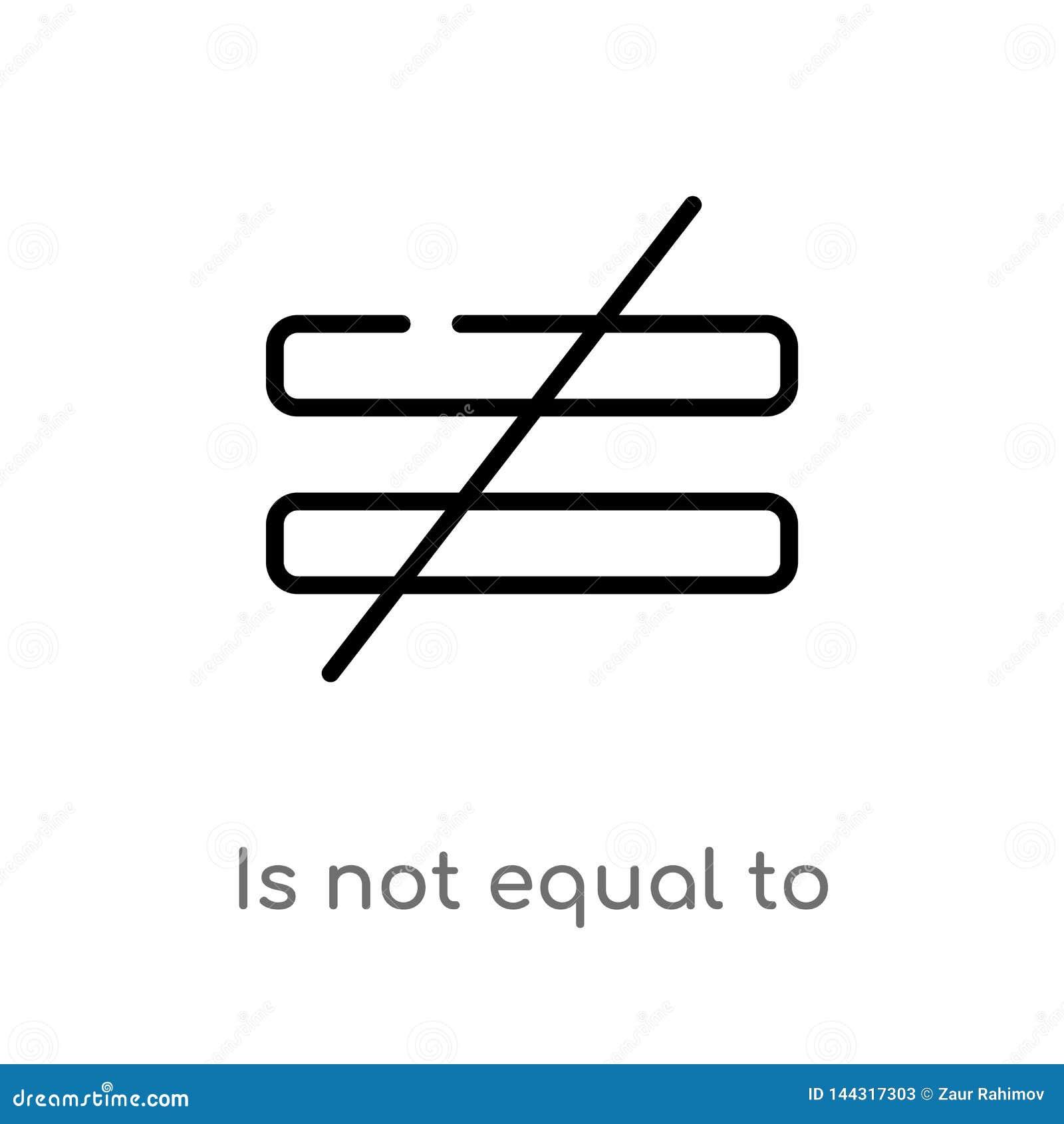 概述不是相等的导航象 r 编辑可能的传染媒介冲程是