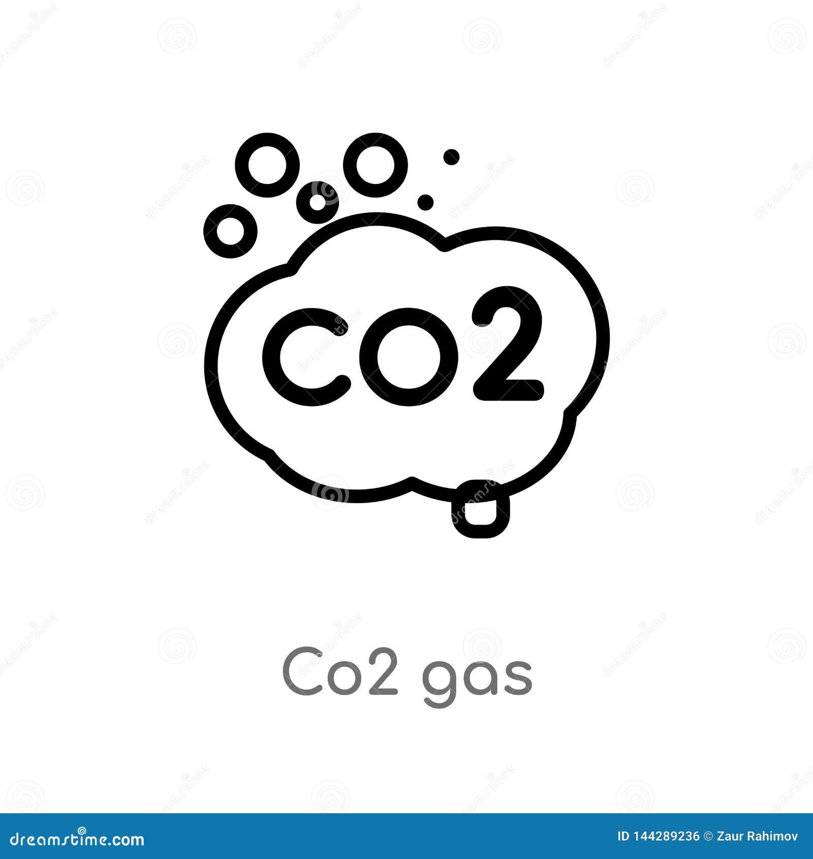 概述二氧化碳气体传染媒介象 ??????????????????? 编辑可能的传染媒介冲程二氧化碳