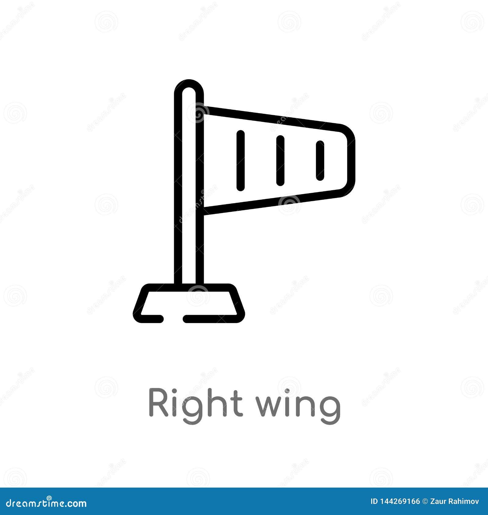 概述右翼传染媒介象 E E